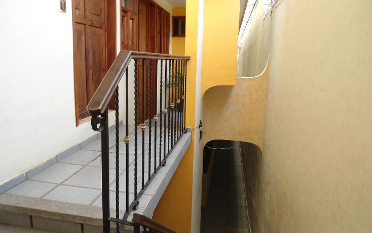 Foto de edificio en venta en  , francisco ferrer guardia, xalapa, veracruz de ignacio de la llave, 1275263 No. 05