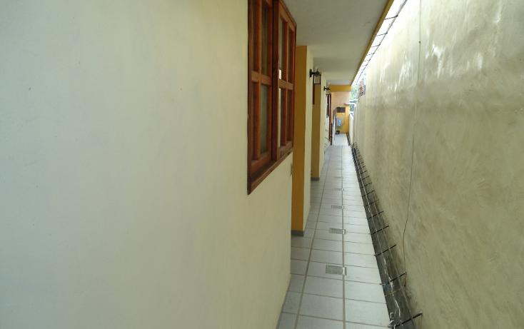 Foto de edificio en venta en  , francisco ferrer guardia, xalapa, veracruz de ignacio de la llave, 1275263 No. 06