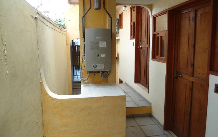 Foto de edificio en venta en  , francisco ferrer guardia, xalapa, veracruz de ignacio de la llave, 1275263 No. 07