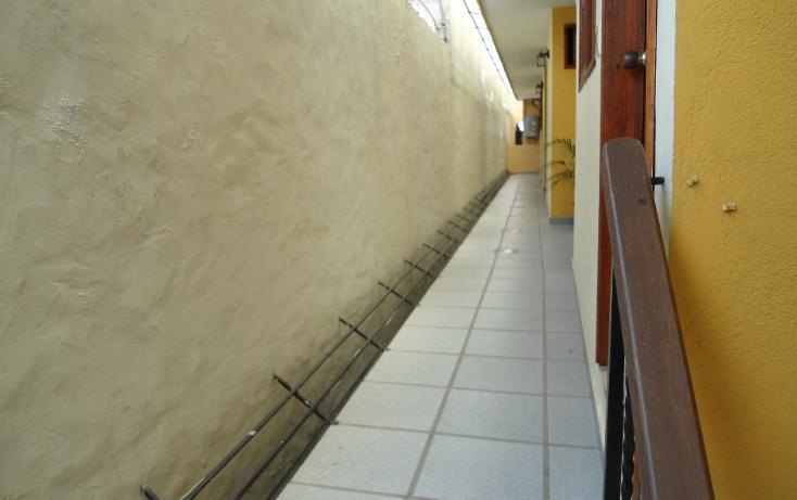 Foto de edificio en venta en  , francisco ferrer guardia, xalapa, veracruz de ignacio de la llave, 1275263 No. 08