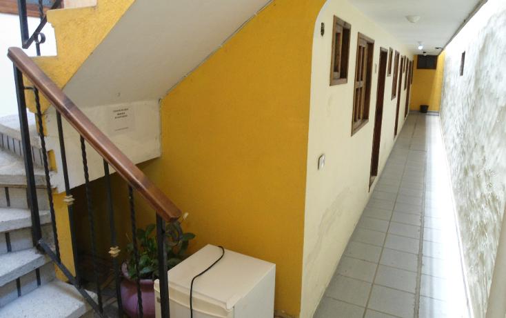 Foto de edificio en venta en  , francisco ferrer guardia, xalapa, veracruz de ignacio de la llave, 1275263 No. 10