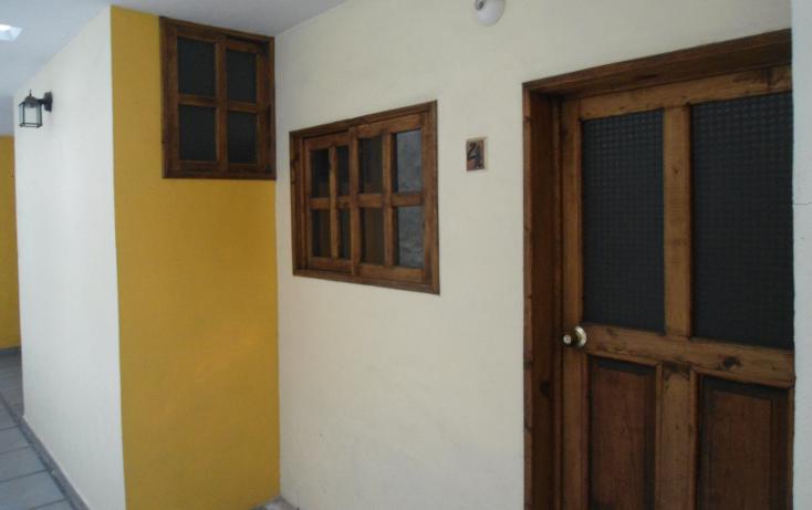 Foto de edificio en venta en  , francisco ferrer guardia, xalapa, veracruz de ignacio de la llave, 1275263 No. 11