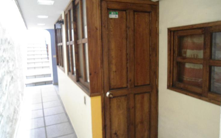 Foto de edificio en venta en  , francisco ferrer guardia, xalapa, veracruz de ignacio de la llave, 1275263 No. 12