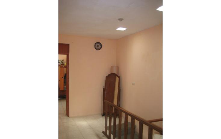 Foto de casa en venta en  , francisco ferrer guardia, xalapa, veracruz de ignacio de la llave, 944639 No. 04