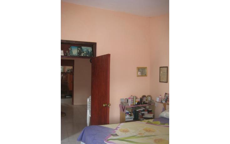 Foto de casa en venta en  , francisco ferrer guardia, xalapa, veracruz de ignacio de la llave, 944639 No. 05