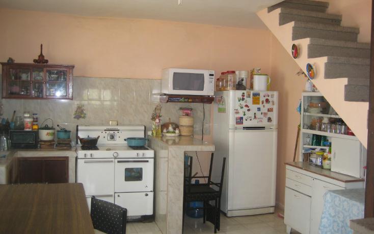 Foto de casa en venta en  , francisco ferrer guardia, xalapa, veracruz de ignacio de la llave, 944639 No. 07