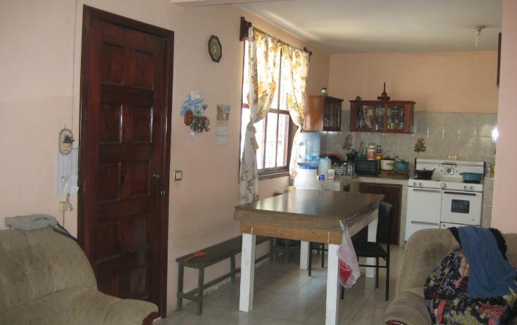 Foto de casa en venta en  , francisco ferrer guardia, xalapa, veracruz de ignacio de la llave, 944639 No. 08