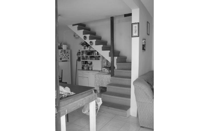 Foto de casa en venta en  , francisco ferrer guardia, xalapa, veracruz de ignacio de la llave, 944639 No. 09