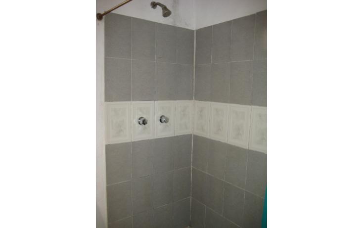 Foto de casa en venta en  , francisco ferrer guardia, xalapa, veracruz de ignacio de la llave, 944639 No. 10