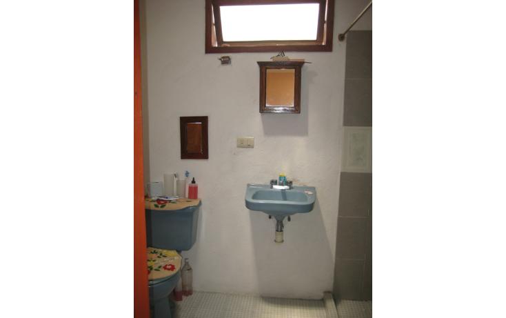 Foto de casa en venta en  , francisco ferrer guardia, xalapa, veracruz de ignacio de la llave, 944639 No. 11