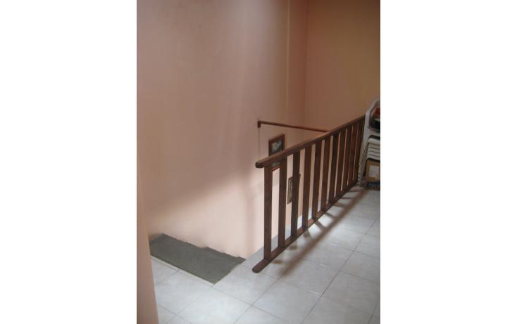 Foto de casa en venta en  , francisco ferrer guardia, xalapa, veracruz de ignacio de la llave, 944639 No. 12