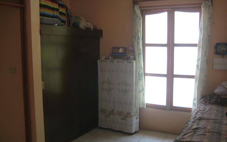 Foto de casa en venta en  , francisco ferrer guardia, xalapa, veracruz de ignacio de la llave, 944639 No. 13