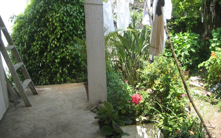 Foto de casa en venta en  , francisco ferrer guardia, xalapa, veracruz de ignacio de la llave, 944639 No. 14