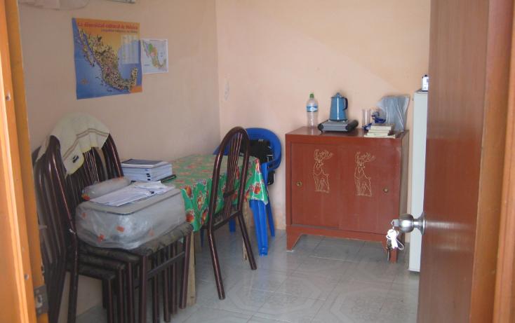 Foto de casa en venta en  , francisco ferrer guardia, xalapa, veracruz de ignacio de la llave, 944639 No. 15