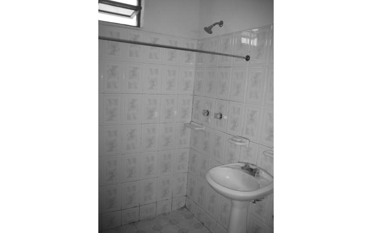 Foto de casa en venta en  , francisco ferrer guardia, xalapa, veracruz de ignacio de la llave, 944639 No. 17