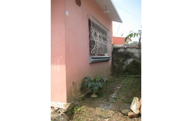 Foto de casa en venta en  , francisco ferrer guardia, xalapa, veracruz de ignacio de la llave, 944639 No. 18