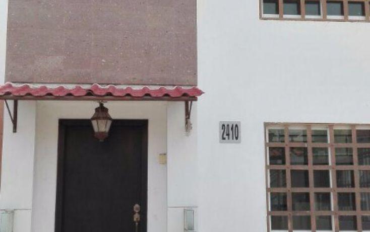 Foto de casa en venta en francisco goitia mz 42, lt 38 casa 2410, urbano bonanza, metepec, estado de méxico, 1916333 no 02