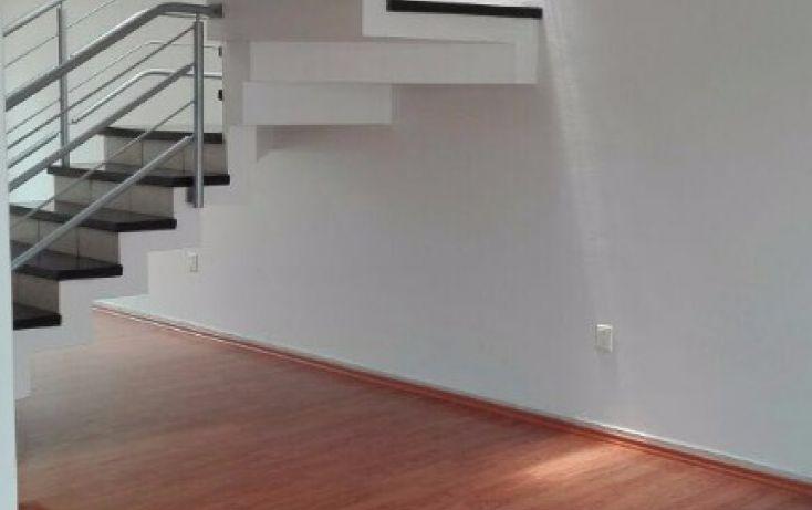 Foto de casa en venta en francisco goitia mz 42, lt 38 casa 2410, urbano bonanza, metepec, estado de méxico, 1916333 no 04