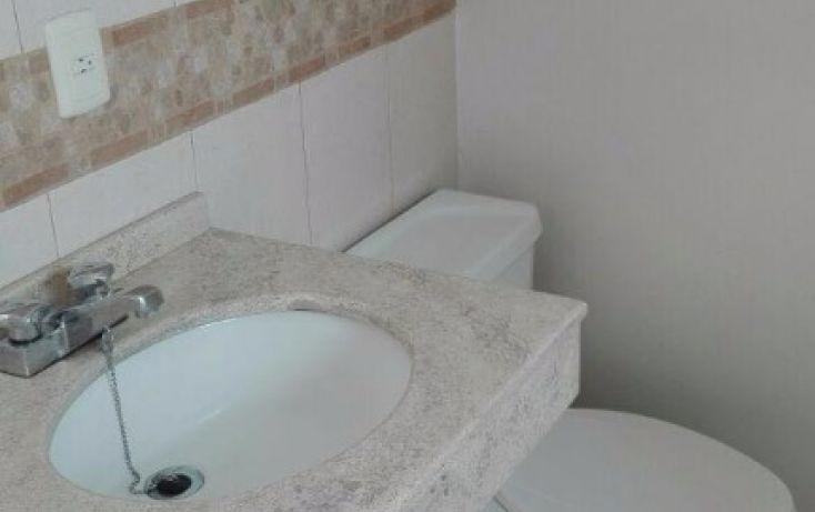 Foto de casa en venta en francisco goitia mz 42, lt 38 casa 2410, urbano bonanza, metepec, estado de méxico, 1916333 no 05