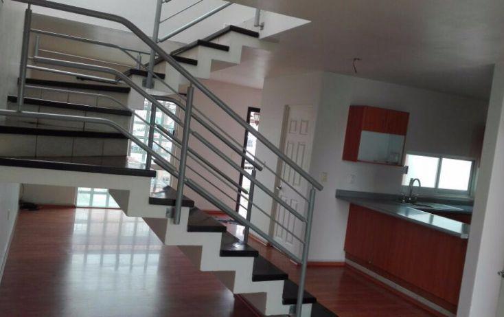 Foto de casa en venta en francisco goitia mz 42, lt 38 casa 2410, urbano bonanza, metepec, estado de méxico, 1916333 no 06