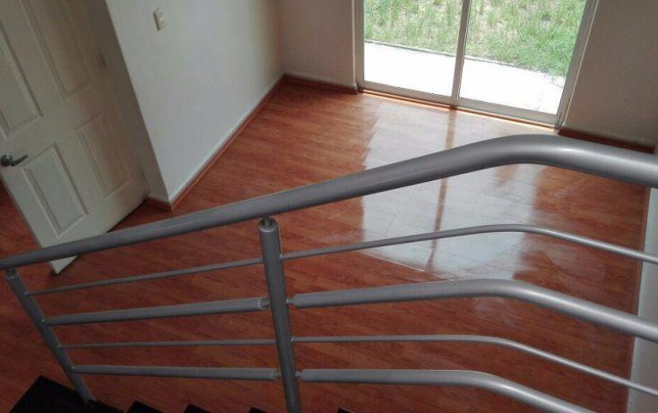 Foto de casa en venta en francisco goitia mz 42, lt 38 casa 2410, urbano bonanza, metepec, estado de méxico, 1916333 no 09