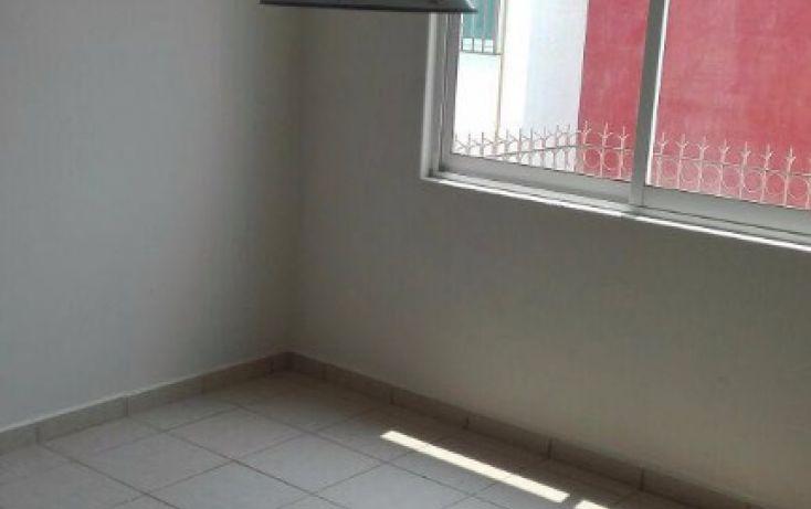 Foto de casa en venta en francisco goitia mz 42, lt 38 casa 2410, urbano bonanza, metepec, estado de méxico, 1916333 no 11
