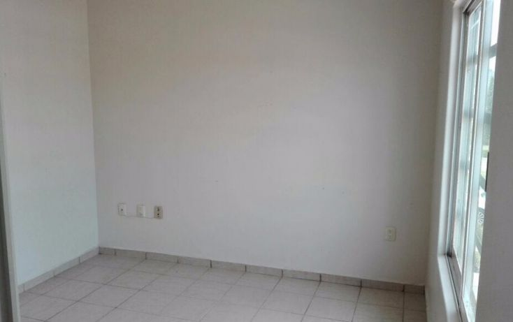 Foto de casa en venta en francisco goitia mz 42, lt 38 casa 2410, urbano bonanza, metepec, estado de méxico, 1916333 no 12
