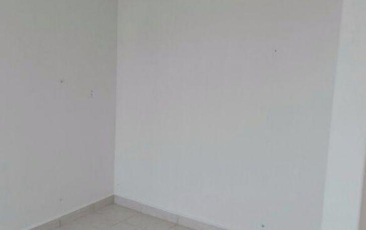 Foto de casa en venta en francisco goitia mz 42, lt 38 casa 2410, urbano bonanza, metepec, estado de méxico, 1916333 no 14