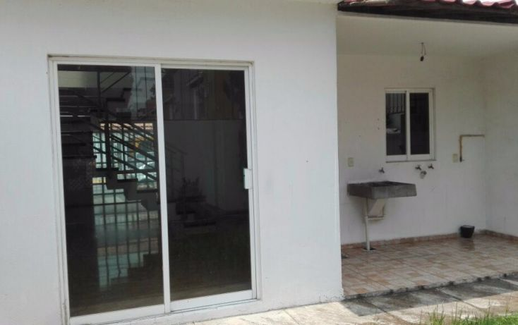Foto de casa en venta en francisco goitia mz 42, lt 38 casa 2410, urbano bonanza, metepec, estado de méxico, 1916333 no 15