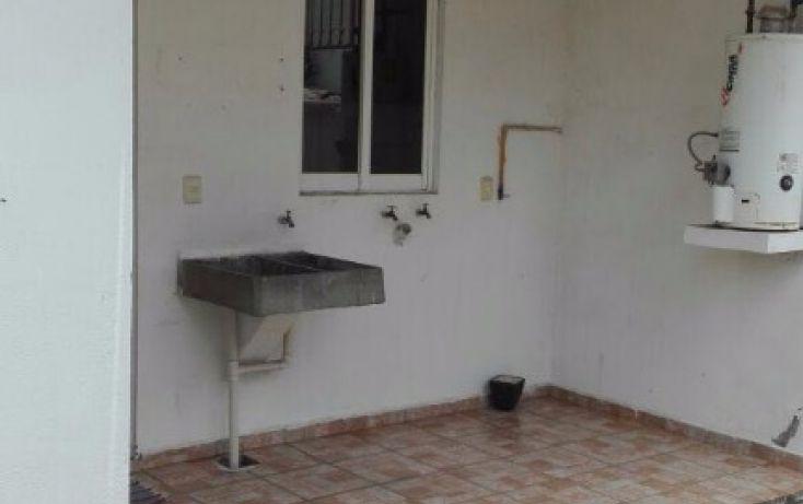 Foto de casa en venta en francisco goitia mz 42, lt 38 casa 2410, urbano bonanza, metepec, estado de méxico, 1916333 no 16