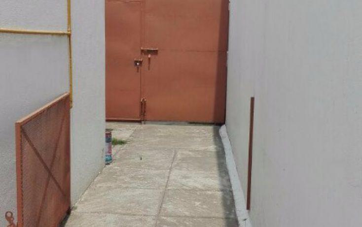 Foto de casa en venta en francisco goitia mz 42, lt 38 casa 2410, urbano bonanza, metepec, estado de méxico, 1916333 no 17