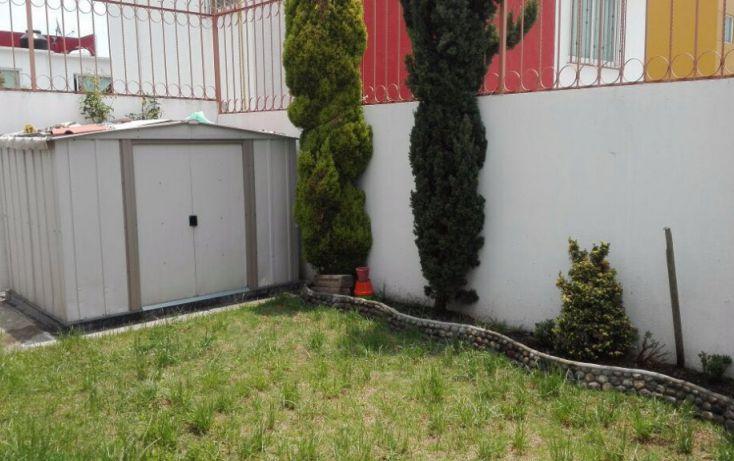 Foto de casa en venta en francisco goitia mz 42, lt 38 casa 2410, urbano bonanza, metepec, estado de méxico, 1916333 no 18