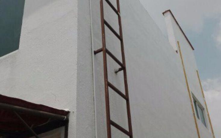 Foto de casa en venta en francisco goitia mz 42, lt 38 casa 2410, urbano bonanza, metepec, estado de méxico, 1916333 no 19