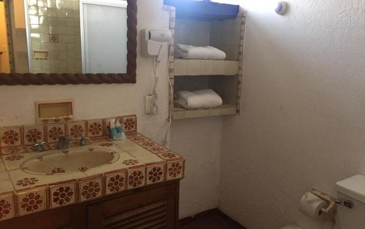 Foto de departamento en renta en francisco gonzales bocanegra 1, valle de bravo, valle de bravo, méxico, 3418968 No. 07