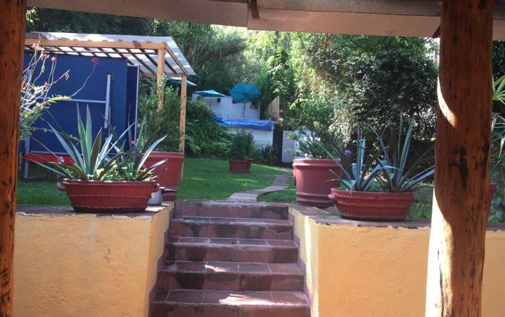 Foto de departamento en renta en francisco gonzales bocanegra 1, valle de bravo, valle de bravo, méxico, 3418968 No. 16