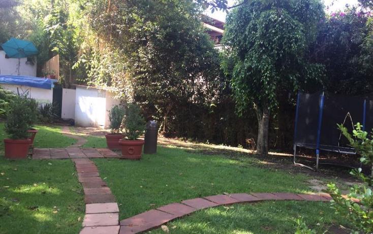 Foto de departamento en renta en francisco gonzales bocanegra 1, valle de bravo, valle de bravo, méxico, 3418968 No. 17