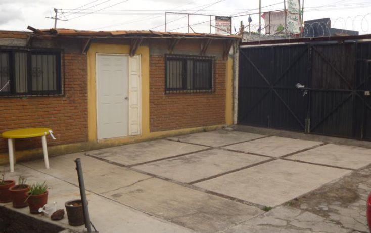 Foto de casa en renta en francisco gonzález bocanegra 250, balcones de santa maria, morelia, michoacán de ocampo, 1306865 no 03