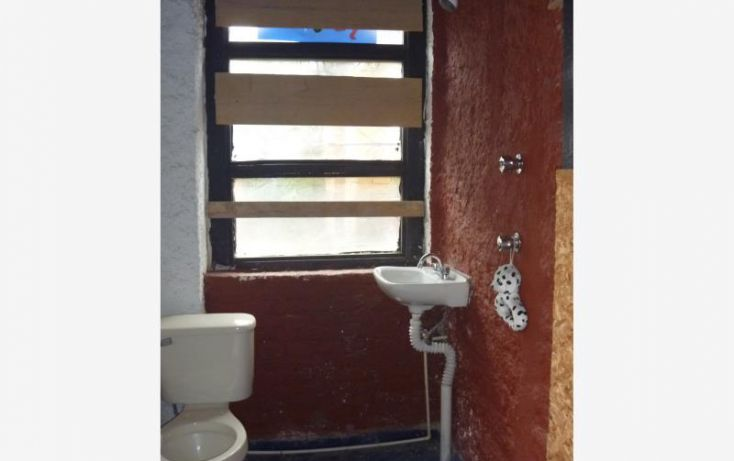 Foto de casa en renta en francisco gonzález bocanegra 250, balcones de santa maria, morelia, michoacán de ocampo, 1306865 no 04