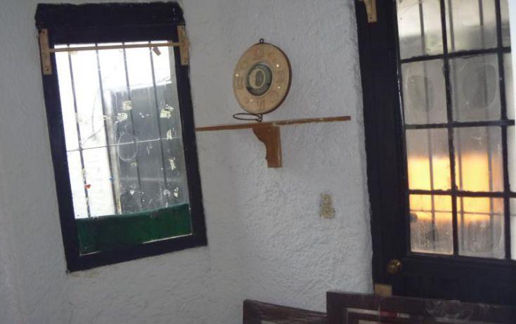 Foto de casa en renta en francisco gonzález bocanegra 250, balcones de santa maria, morelia, michoacán de ocampo, 1306865 no 06