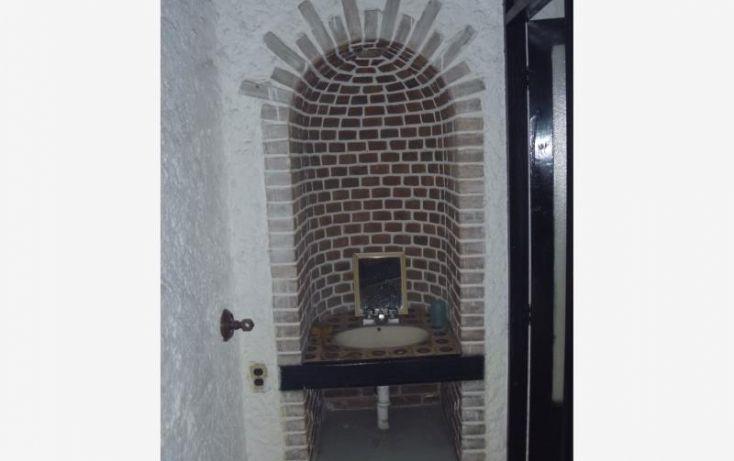 Foto de casa en renta en francisco gonzález bocanegra 250, balcones de santa maria, morelia, michoacán de ocampo, 1306865 no 08