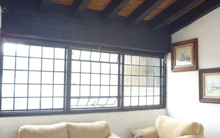 Foto de casa en renta en francisco gonzález bocanegra 250, balcones de santa maria, morelia, michoacán de ocampo, 1306865 no 09