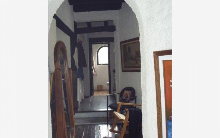 Foto de casa en renta en francisco gonzález bocanegra 250, balcones de santa maria, morelia, michoacán de ocampo, 1306865 no 10
