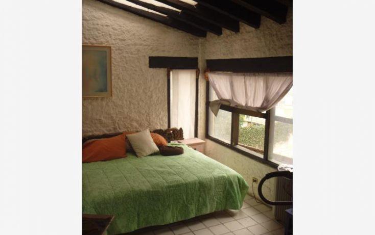 Foto de casa en renta en francisco gonzález bocanegra 250, balcones de santa maria, morelia, michoacán de ocampo, 1306865 no 12