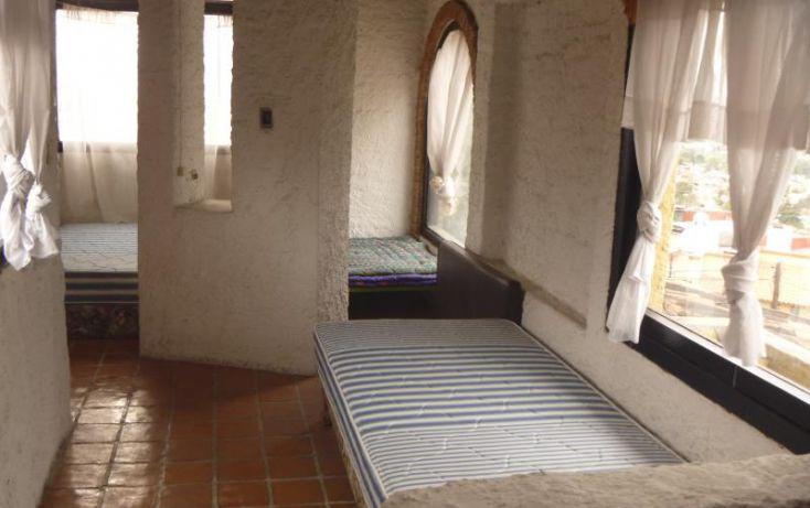 Foto de casa en renta en francisco gonzález bocanegra 250, balcones de santa maria, morelia, michoacán de ocampo, 1306865 no 13