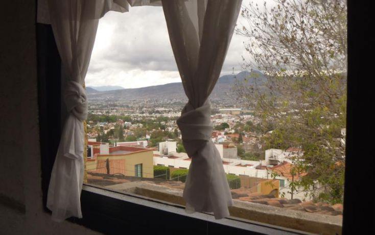 Foto de casa en renta en francisco gonzález bocanegra 250, balcones de santa maria, morelia, michoacán de ocampo, 1306865 no 14