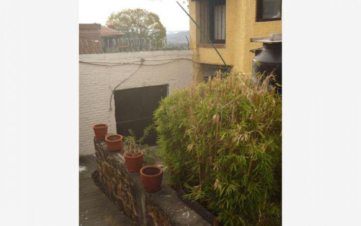 Foto de casa en renta en francisco gonzález bocanegra 250, balcones de santa maria, morelia, michoacán de ocampo, 1306865 no 15