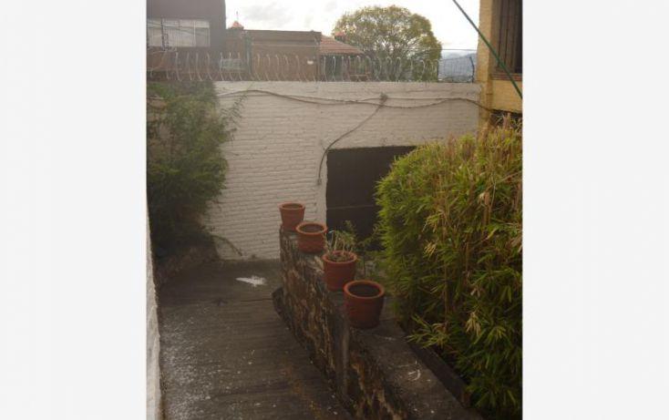 Foto de casa en renta en francisco gonzález bocanegra 250, balcones de santa maria, morelia, michoacán de ocampo, 1306865 no 16