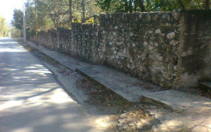 Foto de casa en venta en francisco gonzalez bocanegra 3, letrán valle, benito juárez, df, 482097 no 01