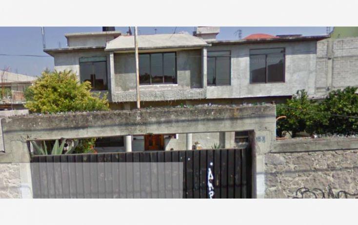 Foto de casa en venta en francisco gonzalez bocanegra 3, lomas de tecámac, tecámac, estado de méxico, 1335941 no 01