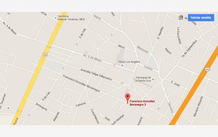 Foto de casa en venta en francisco gonzalez bocanegra 3, lomas de tecámac, tecámac, estado de méxico, 1335941 no 02